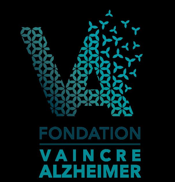 S'informer sur la maladie d'Alzheimer